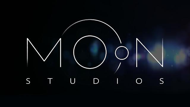 Moon-studios.jpg