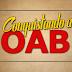 Download de Provas do Exame de Ordem - OAB