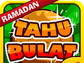 Tahu Bulat Mod Apk v9.5.1 Unlocked All Item/Unlimited Money Terbaru
