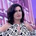 Globo defende Fátima Bernardes após ataque de Bolsonaro