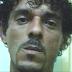 PM prende acusado de arrombar lojas em Santo Antônio de Jesus