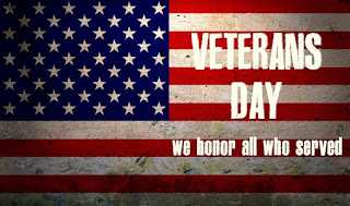 Happy-Veterans-Day