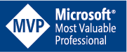MVP for Windows Development (2017-)