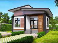 Modern House Design Easy