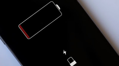 How to charge your iPhone as fast as possible, no matter what charger you have!