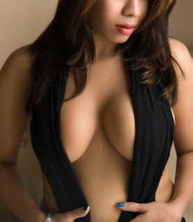 Avail Andheri Escort Service At Your Home Call Us For Booking