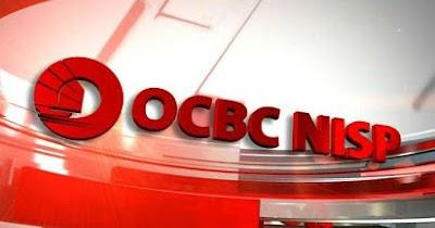 lowongan-kerja-pt-bank-ocbc-nisp-tbk