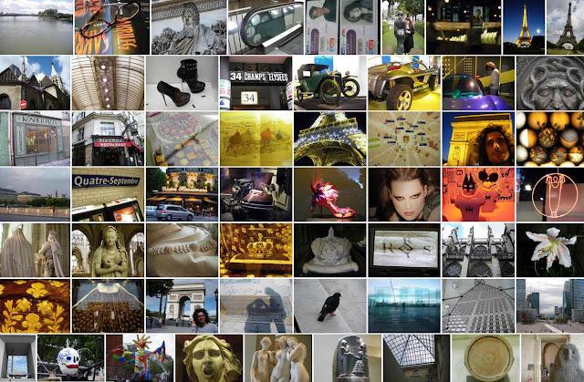 Erbstück Schrecklicher Wert Foto & Camcorder Kamera Olympus Gebraucht