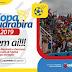 Abertura da Copa Guarabira de Futebol de Campo acontece neste sábado (13)