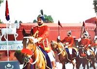 Punjab Police Preparation
