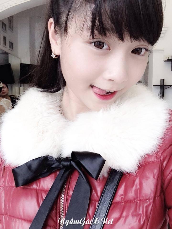 ngamgaix.net-girl-xinh-facebook-tran-lien-02.jpg