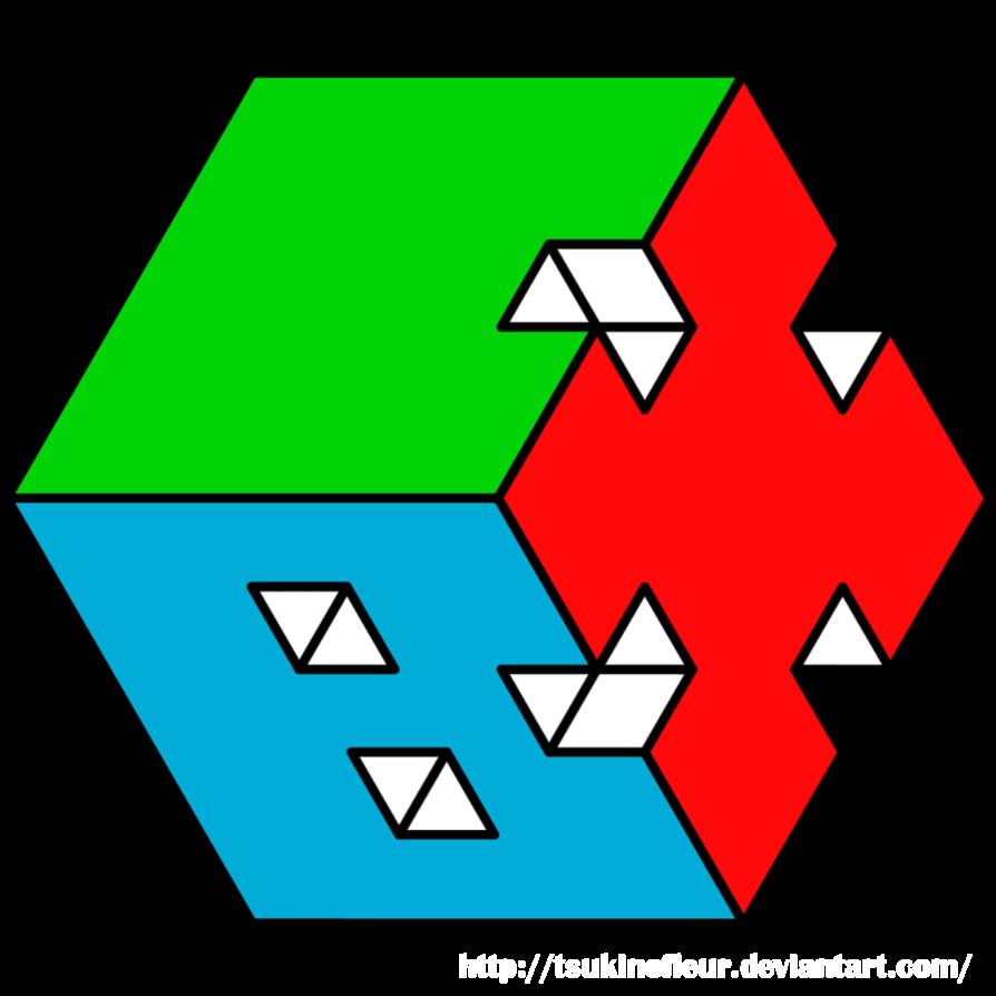 RENDER [EXO-CBX] Logo