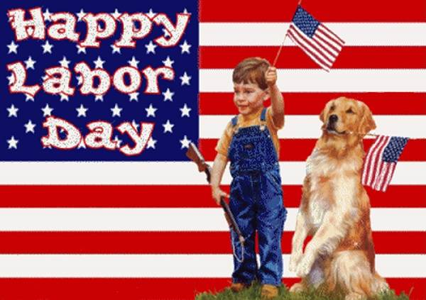 Labor Day In Usa Images Free Download