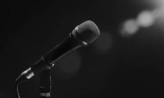 Συγκλονίζει πασίγνωστη Ελληνίδα τραγουδίστρια: Παλεύω με τον καρκίνο - Νιώθω γαλήνη για όσα θα αφήσω