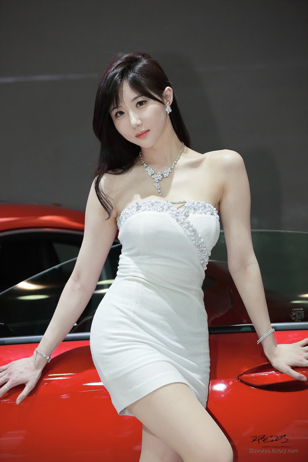 Korean Girls 100 Yeon Da Bin ̗�다빈 Ã�ン・ダビン