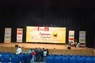 http://www.allriseevents.in/event-management-companies-bangalore/