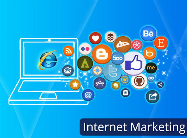 Why Your Brand Needs A Full Service Internet Marketing Company