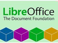 Perbandingan LibreOffice dengan Microsoft Office
