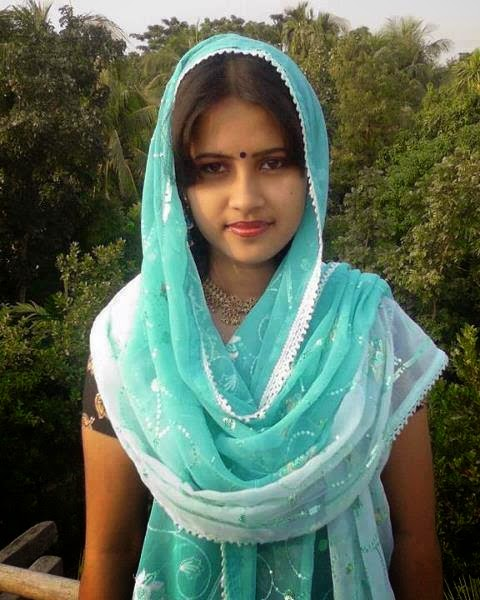TOP CUTE INDIAN GIRL