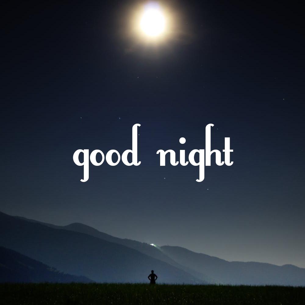 good-night-status-pics