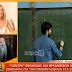 Προκλητικός διάλογος και άγριος καβγάς της Καινούργιου με τον Μητροπολίτη Πειραιά για την εισαγωγή γκέι μαθημάτων στα σχολεία (video)