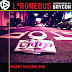 L*Roneous & Brycon - The World According To Gurp EP