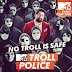 MTV 'Troll Police' Upcoming Tv Show Wiki Plot,Cast,Promo,Timing