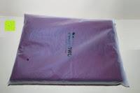 Tüte: Novawo® Luxus Kaschmir und Wolle Vermischung Schal Herren Damen (8 Farben)