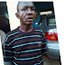 Police finally grab man who set ex's family ablaze, killing 8 in Ondo (Graphic images)