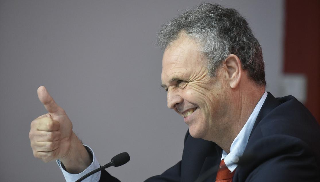 Sevilla Tidak Memiliki Biaya yang Cukup Buat Rekrut Morata