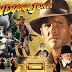 Netflix | Serviço disponibiliza todos os filmes do Indiana Jones...PORRA!