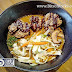 Food Bits: Ramen, Ramen, and More at the Ryu Ramen & Curry