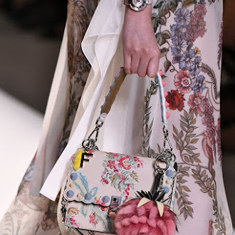 fashion, accessories, womens bags, bags, moda,