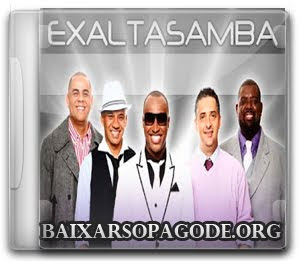 BOX EXALTASAMBA BAIXAR