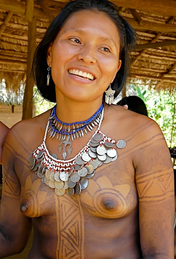 South american tribal women sex, transexual amateur
