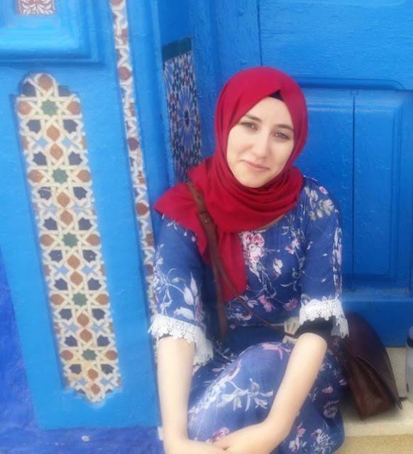 اردنية مقيمة فى بلجيكا ابحث عن زوج هادئ يريد الاستقرار معي فى بلجيكا