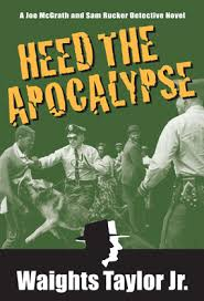https://www.goodreads.com/book/show/37792650-heed-the-apocalypse?ac=1&from_search=true