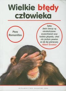 http://dadada.pl/wielkie-bledy-czlowieka-romanillos-pere,p78057?abpid=1331&abpcid=92
