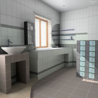 Bathrooms Pictures Gallery | Homes Decoration Tips