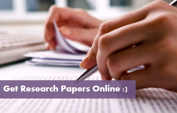 Cheap Research Papers for sale great choise!!!