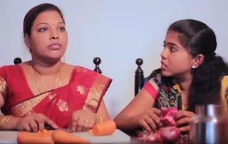 U/A Kaadhal – New Tamil Short Film 2017