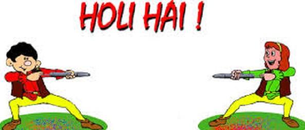 Happy-holi-hd-wallpapper
