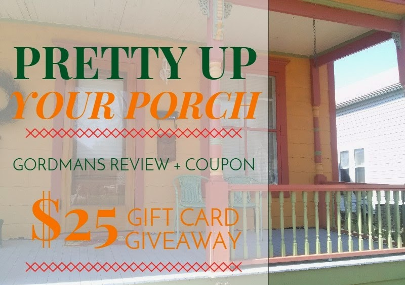 side porch coupons