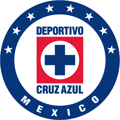2019 2020 2021 Recent Complete List of Cruz Azul Roster 2019/2020 Players Name Jersey Shirt Numbers Squad - Position