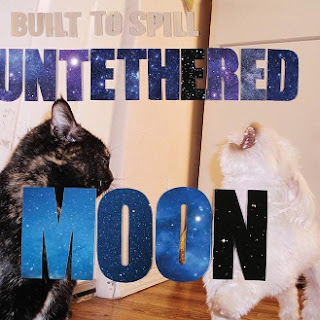 Built to Spill on MetroMusicScene