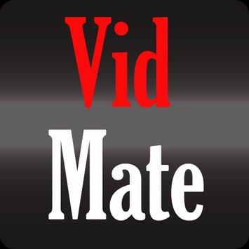 VidMate Pro Vidmate Free Video Downloader Manager Youtube HD