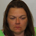 Wellsvile woman charged with drugged driving, possession