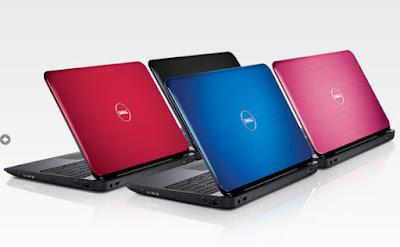 http://www.laptopservicecenterinmadurai.com/laptop-service-in-simmakkal-madurai.html