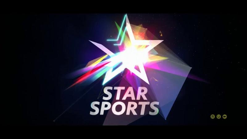 Star Sports 1 Live   Watch star sports 1 live online free