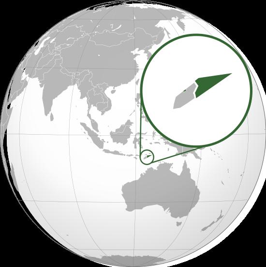 Negara Timor Leste